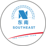 1 southeast tondo