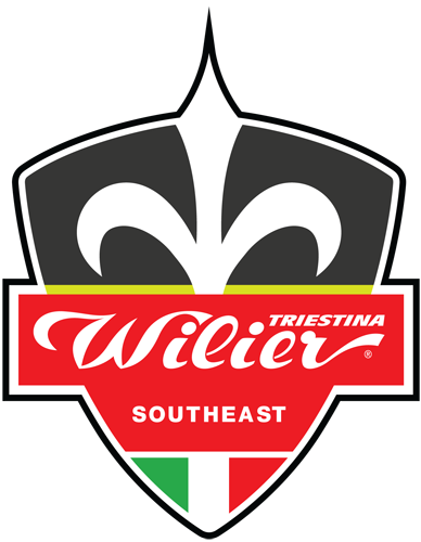 Southeast Pro Cycling Team