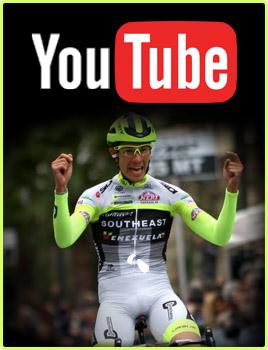 youtube16