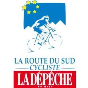 182919la_route_du_sud__072089400_1505_19012016