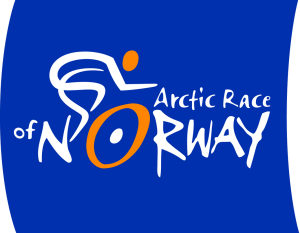 Arctic-Race-of-Norway