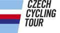 Czech_Cycling_Tour_cropped
