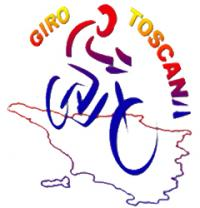 GirodiToscana