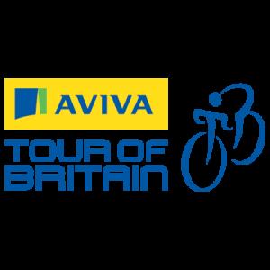 Logo-Site-TourofBritain