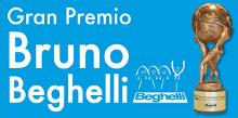 beghelli_logo