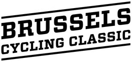 brussels_cycling_classic