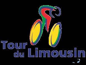 limousin-logo