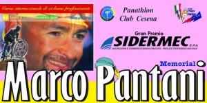 memorial-marco-pantani-ndash-gran-premio-sidermec-2015-riccione_1