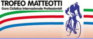trofeo-matteotti