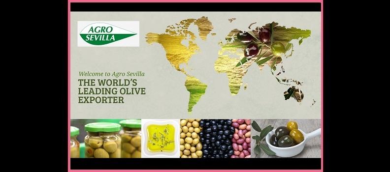#GIRO SOUTHEAST – AGROSEVILLA E NERI SOTTOLI AL GIRO D'ITALIA CON LA SOUTHEAST